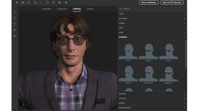 Desarrollo y Diseño de Videojuegos: Proyecto Final