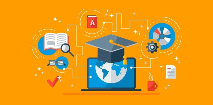 50 Cursos Online Gratis con Universidades DE PRESTIGIO Argentinas