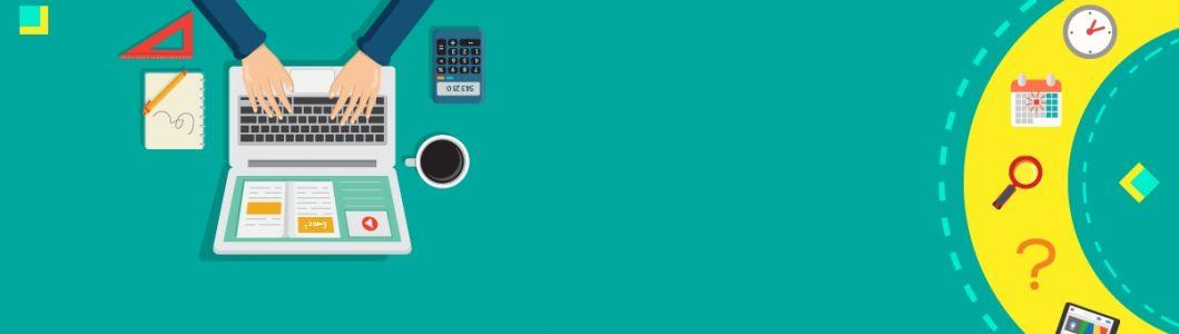 50 Cursos Online Gratis con Universidades Argentinas