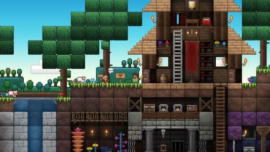 1 Introducción al Desarrollo de Videojuegos en 3D en Unity