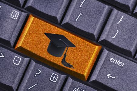 25 Cursos GRATIS Online con Certificación GRATIS