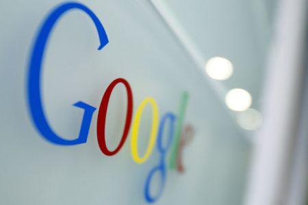 8 Cursos en línea Gratis de Google