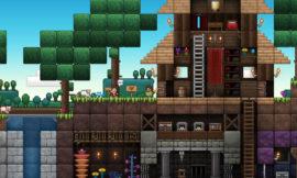 Introducción al Desarrollo de Videojuegos en 3D en Unity
