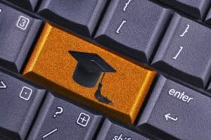 25 Cursos GRATIS Online con Certificación…