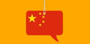 chino idioma mas hablado