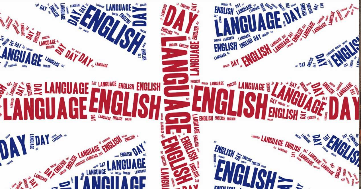 ingles idioma tercero mas hablado