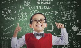 Tutoriales para Aprender Matemáticas Jugando