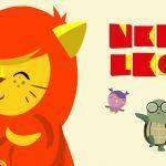 6 canales de Videos Educativos para Niños