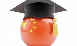 Curso de Chino Online: Básico, Intermedio y Avanzado