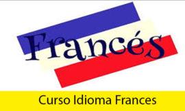 Curso de Francés – Aprende Gratis desde Cero