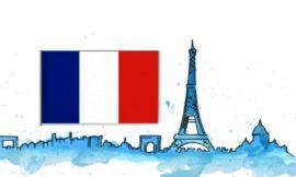 Curso Gratuito de Francés – Gratis con Audio