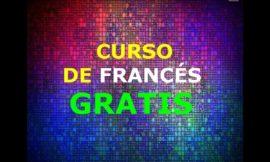 Curso de Francés Gratis: Nivel Básico