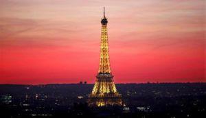 Curso de Francés Gratis: Para lograr…