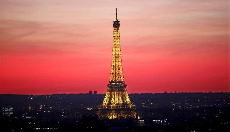 Curso de Francés Gratis: Para lograr el Nivel A1