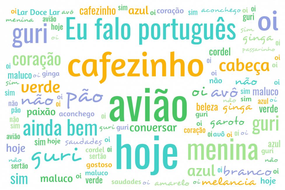 5 Cursos Gratis de Portugués: Rápido, Sencillo y Divertido