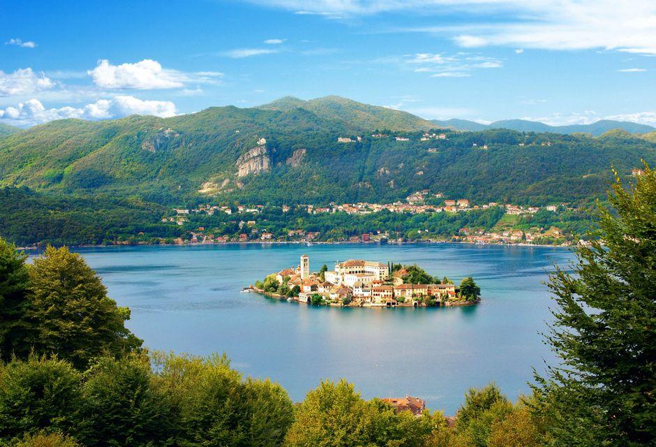 5 Cursos Gratis de Italiano Básico: Las Mejores Opciones