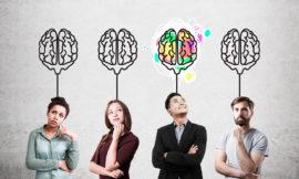 Cursos de PNL. Desarrolla Inteligencia Emocional