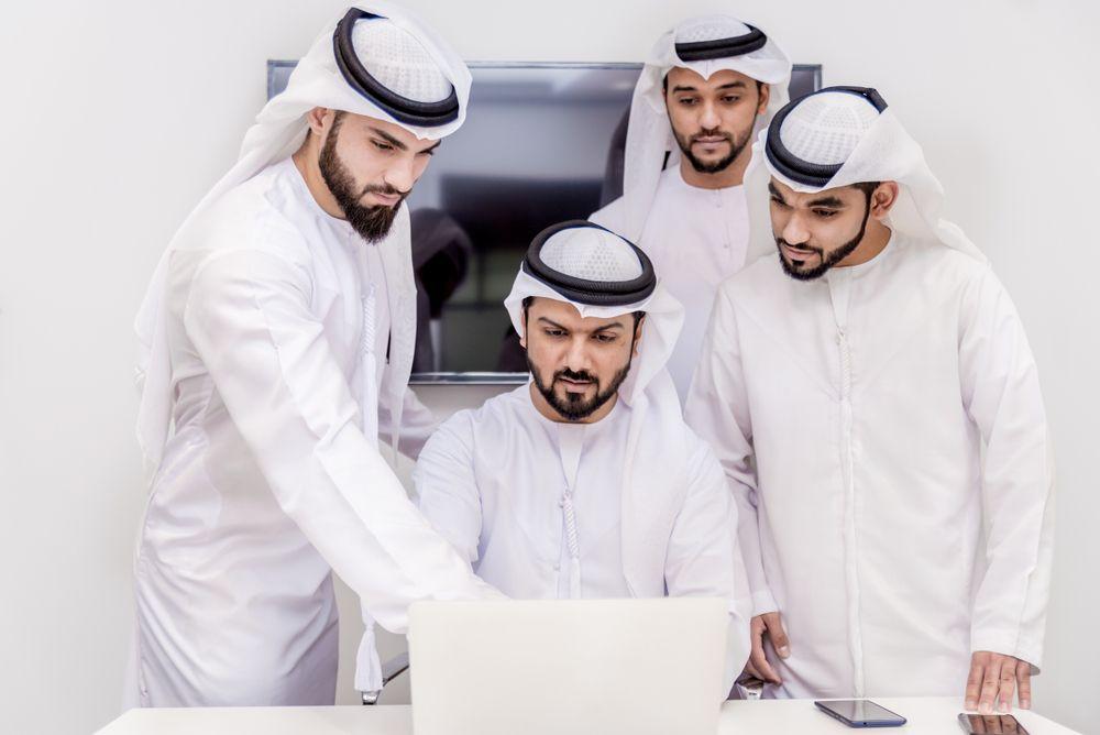 Los Mejores 5 Cursos de Alfabeto Árabe: Online y Gratuitos