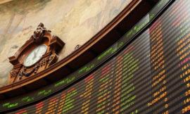 5 Cursos de Cómo Invertir en la Bolsa de Valores