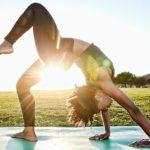 Cursos de Yoga: Los Mejores Cursos Online Gratis y Certificados