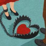 Curso de Cómo Sanar la Codependencia