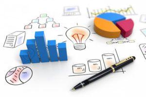 curso de investigacion de mercados ppt