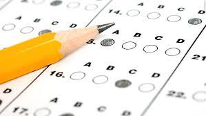 Exámenes Tipo Test: Los Mejores 5 Online y Gratuitos