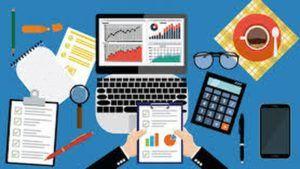 curso investigacion de mercados online