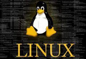 curso linux pdf