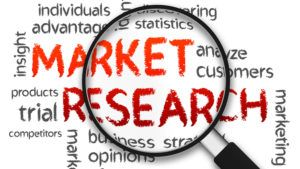 cursos de investigacion de mercado argentina