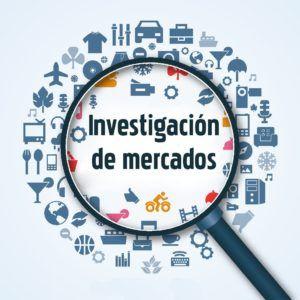 cursos de investigacion de mercados en mexico