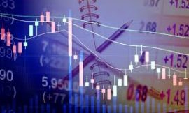 Cursos de Investigación de Mercado: Los Mejores y más Completos