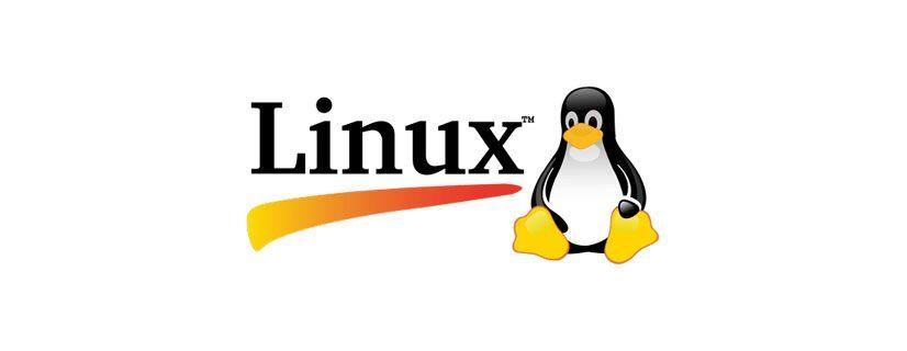 Los Mejores 5 Cursos de Linux: Online y Gratuitos