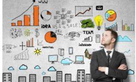 Cursos de Mercadotecnia: Los Mejores Cursos Virtuales y Gratis