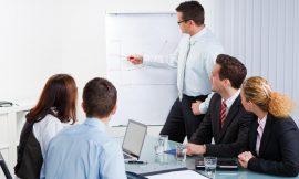 Los Mejores Cursos en Negociación Empresarial: Gratuitos y Certificados