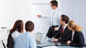 Los Mejores Cursos en Negociación Empresarial:…