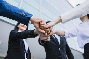 cursos de negociacion internacional