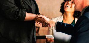 cursos de negociacion madrid