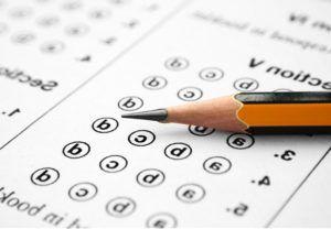 cursos de test