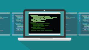 cursos linux online gratis certificado