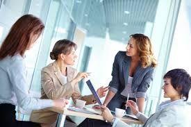 cursos tecnicas de negociacion