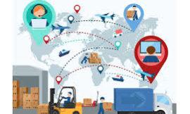 5 Cursos de Cómo Exportar un Producto