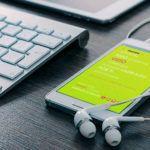 Publicaciones Digitales: Los más Nuevos y Completos Cursos