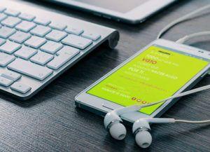 Publicaciones Digitales: Los más Nuevos y…