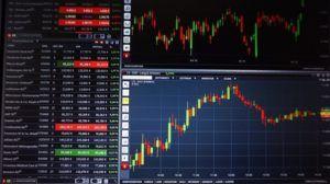Los mejores cursos de trading para prinipiantes de forex