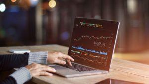 trading forex pdf