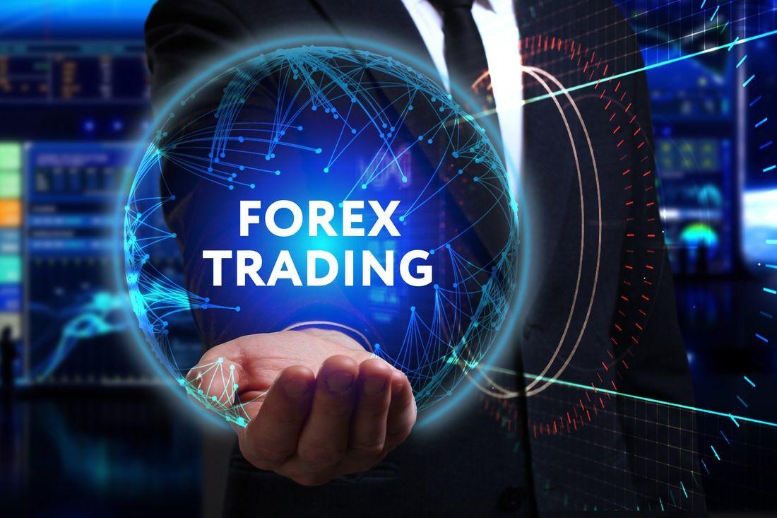 Los 5 Mejores Cursos de Trading Forex: Online, Gratuitos y con Certificado