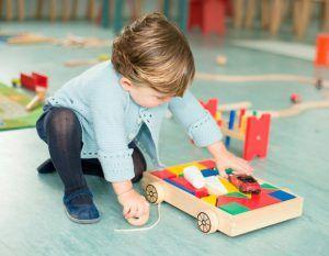 actividades estimulacion temprana centro estimulacion temprana clases de estimulacion temprana