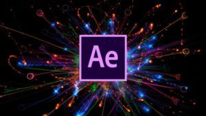 after effects effects adobe after effects cs after effects project templates after effects titles after effects expressions