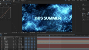 after effects templates ae templates after effects cs6 adobe effects